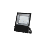 LED-Leuchte Carpo (Fluter)