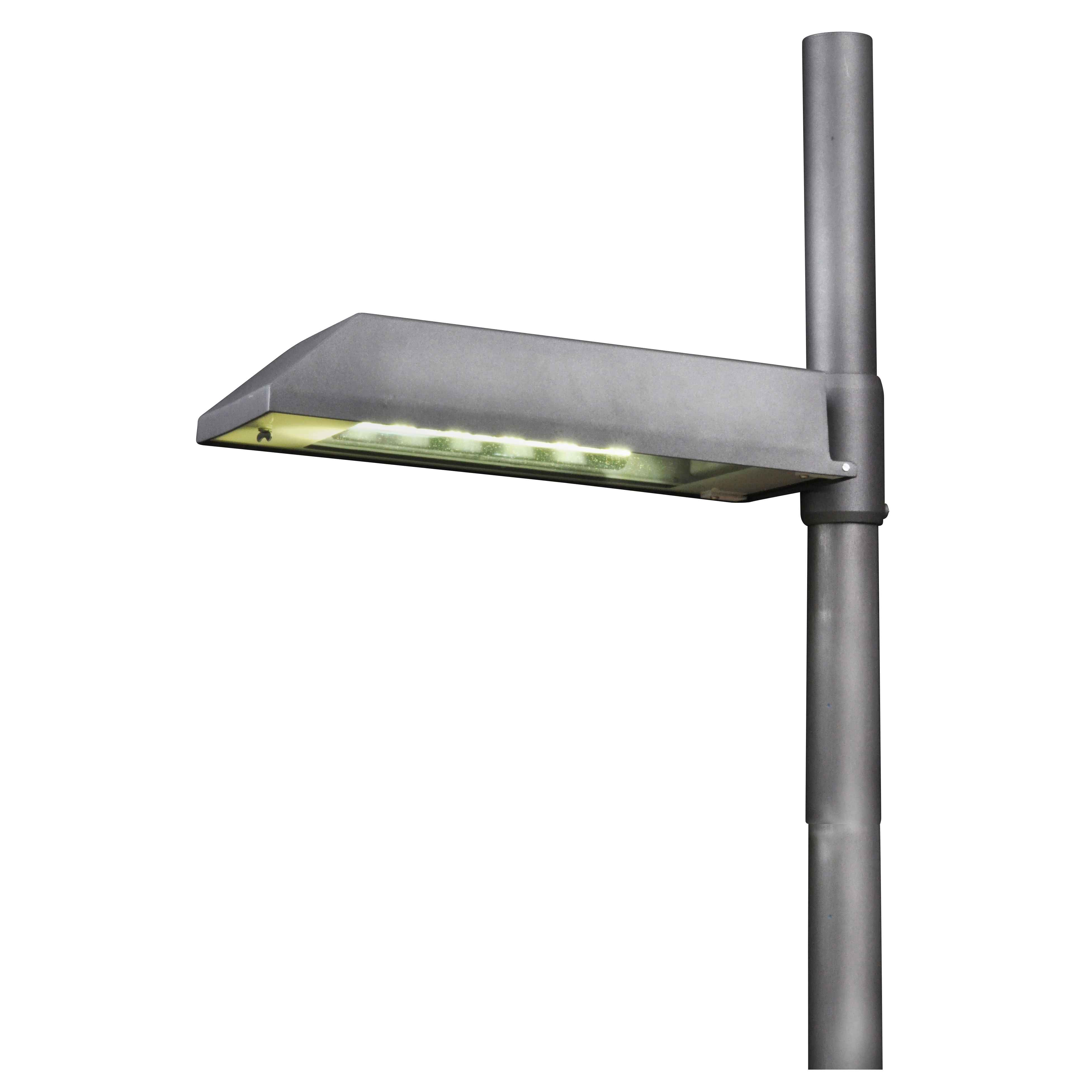 LED City Luminaire A