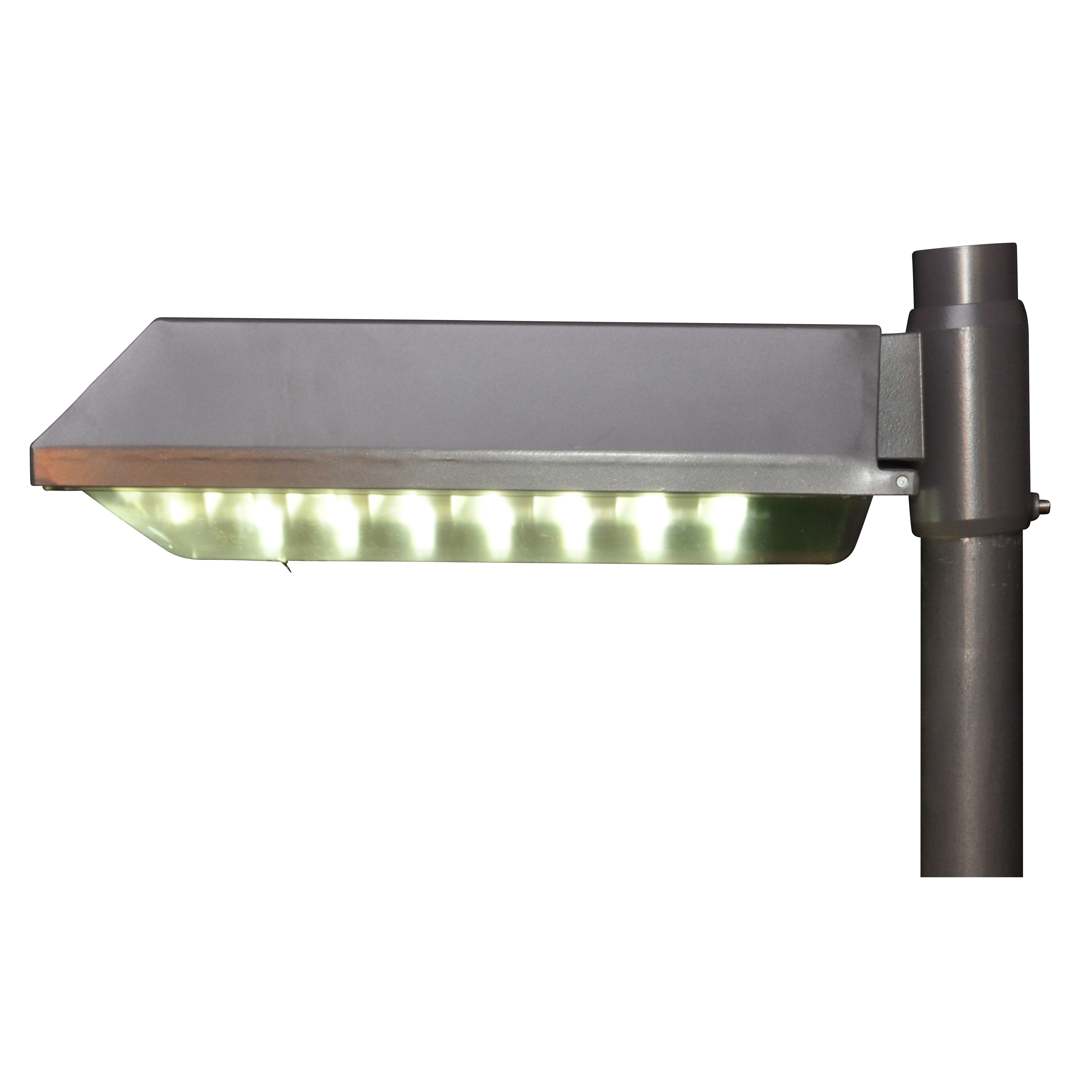 LED City Luminaire B